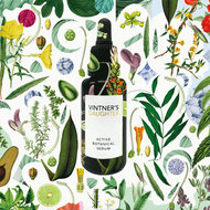 Food & Wine: Beauty Products for Wine Lovers