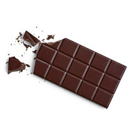 Food & Wine: Best Chocolate in the U.S.