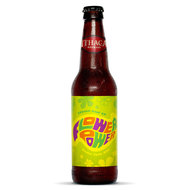 Food & Wine: The 25 Most Important American Craft Beers Ever Brewed