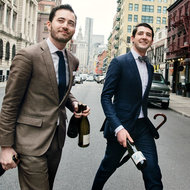 Food & Wine: F&W's 2017 Sommeliers of the Year