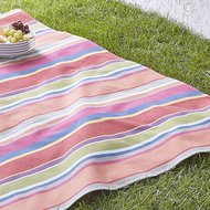 Food & Wine: 13 Essential Accessories for Springtime Picnics