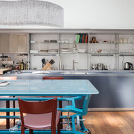 Food & Wine: Dreamy Vacation Rental Kitchens Around the World