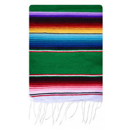 Food & Wine: 9 Must-Have Accessories for Your Cinco de Mayo Party