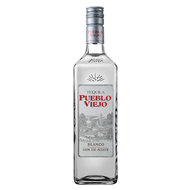 Food & Wine: Essential Blanco Tequilas to Stock in Your Liquor Cabinet