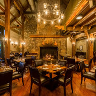 Food & Wine: The Coziest Restaurant in Every State