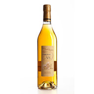 Food & Wine: 11 Excellent New-Wave Cognacs You Should Know About