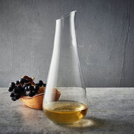 Food & Wine: 13 Beautiful Drinking Glasses You Need for Entertaining