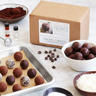 Food & Wine: The Best Gifts for Chocolate Lovers
