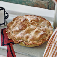 Food & Wine: Kentucky Derby Pie Recipes