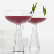Food & Wine: Blackberry-Pineapple Sidecar