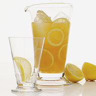 Food & Wine: Cajun Lemonade