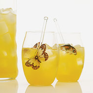 Food & Wine: Tangerine Collins