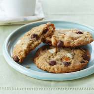 Food & Wine: Temptation Island Cookies