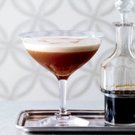 Food & Wine: Aster Family Sour