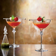 Food & Wine: Caprese Daiquiri