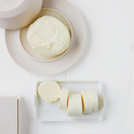 Food & Wine: Cultured Butter