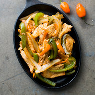 Food & Wine: 9 Best Fajitas for Cinco de Mayo