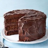 mkgalleryamp; Wine: 30 Vintage Cakes from the South That Deserve a Comeback