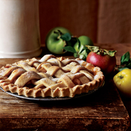 Food & Wine: Top Thanksgiving Desserts