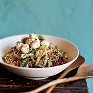 Food & Wine: Italian Salads