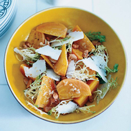 Food & Wine: 100 Best Recipes Ever: Salads