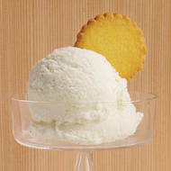 Food & Wine: Ice Cream