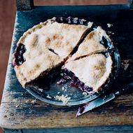 Food & Wine: Summer Pies