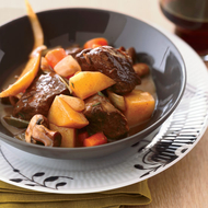 Food & Wine: 13 Amazing Beef Stew Recipes