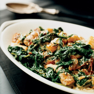 Food & Wine: Most Popular Vegetable Dishes