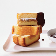 Food & Wine: All-American Desserts