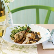 Food & Wine: Gail Simmons's Spring Picks