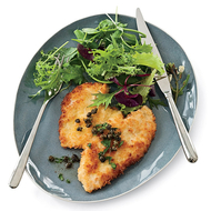 Food & Wine: Top 10: Recipes for Chicken Breasts