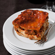 Food & Wine: Lasagna Recipes