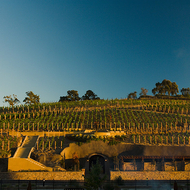 Food & Wine: Affordable Wine Country Hotels