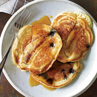 Food & Wine: Banana Recipes