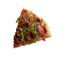 Food & Wine: Wine Pairings for Pizza Toppings
