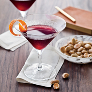 Food & Wine: Reinvented Classic Cocktails