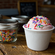 Food & Wine: Best Ice Cream Spots in the U.S.