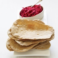 Food & Wine: Easy Passover Recipes