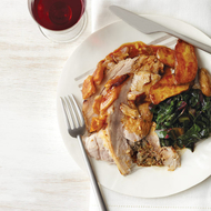 Food & Wine: 2011 Best New Chefs' Simplest Recipes