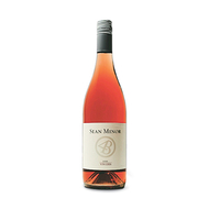 Food & Wine: Summer Wines
