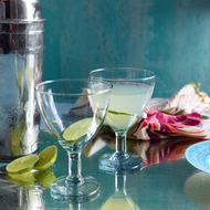 Food & Wine: Daiquiri Recipes