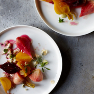 Food & Wine: Beets