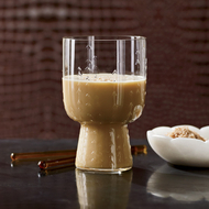 Food & Wine: Top 10 Holiday Drinks