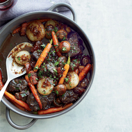 Food & Wine: Readers' Picks: Favorite Recipes
