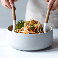 Food & Wine: Noodle Salads