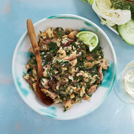 Food & Wine: Catfish Recipes