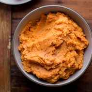 Food & Wine: Holiday Mashed Potato Recipes