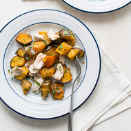 Food & Wine: Best Acorn Squash Recipes
