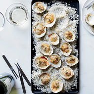 mkgalleryamp; Wine: Our 14 Best Broiling Recipes